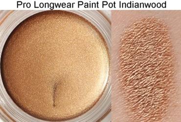 IndianwoodProLongwearPaintPotMAC7