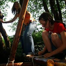 Vozlarija 890, Ilirska Bistrica 2007 - P0097268.JPG