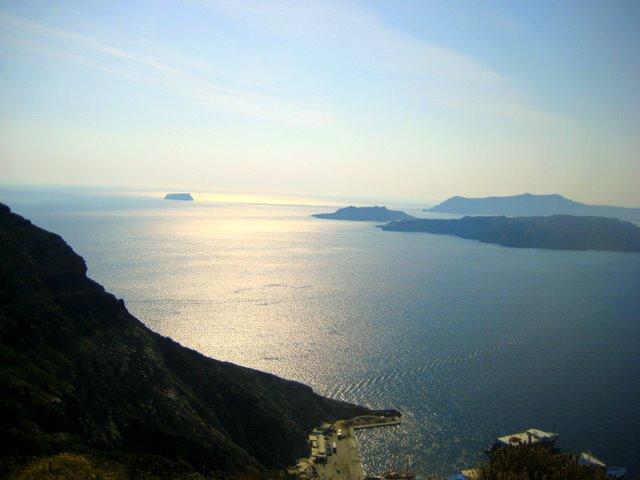 Собираясь на Крит - как правильно выбрать отель