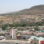 Ethiopia572.JPG