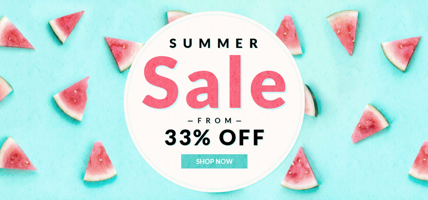 http://www.rosegal.com/promotion-summer-sale-special-364.html?lkid=203902