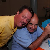 OLGC Golf Auction & Dinner - GCM-OLGC-GOLF-2012-AUCTION-065.JPG