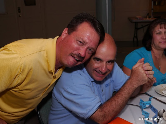 OLGC Golf Auction & Dinner - GCM-OLGC-GOLF-2012-AUCTION-065.JPG