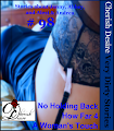 Cherish Desire: Very Dirty Stories #98, Max, erotica