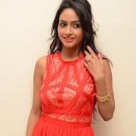 Pooja Sri New Pics