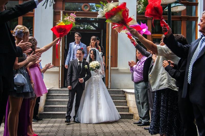 Nunta Tatiana si Iulian-372.jpg