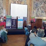 De Dag Van De Dialoog 2012