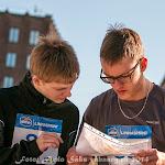 2014.04.16 Alma Linnasprint 2014-I Tallinna etapp - AS20140416LSTLN_039S.JPG