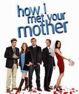 Cómo conocí a vuestra madre Temporada 9 Online