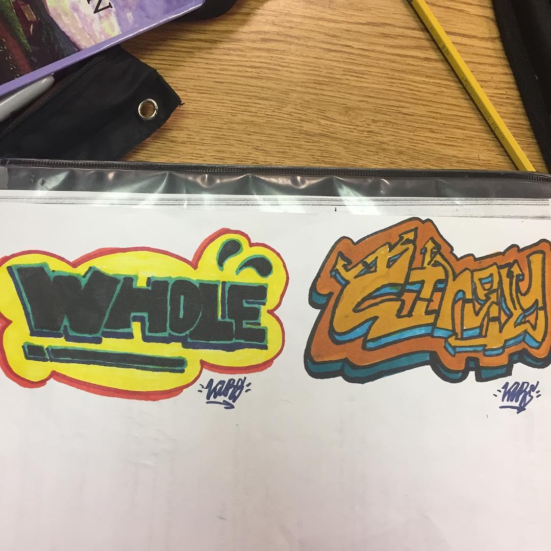 dibujos-lapiz-graffitis737