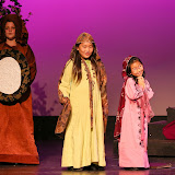 2014Snow White - 122-2014%2BShowstoppers%2BSnow%2BWhite-6590.jpg