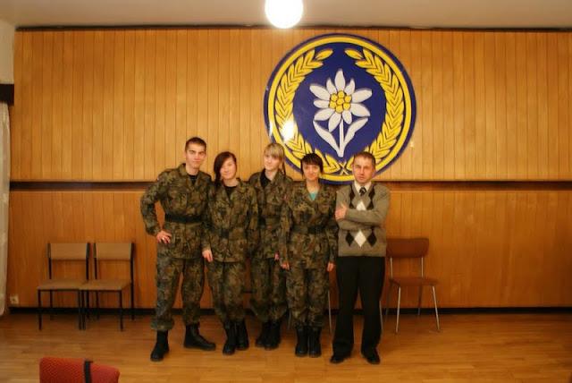 Konkurs Wojska Górskie Wczoraj i dziś - DSC01720_1.JPG
