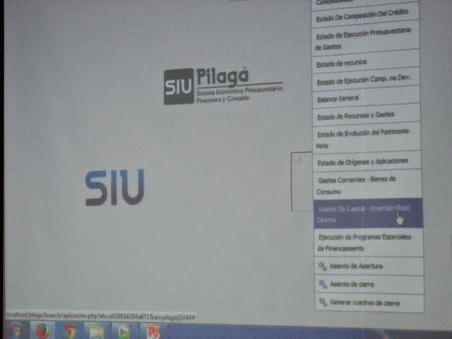 Comité SIU-Pilagá Nº 26 - IMG_1142.JPG