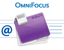 OmniFocus-carousel-1-2011-11-21-19-10.png