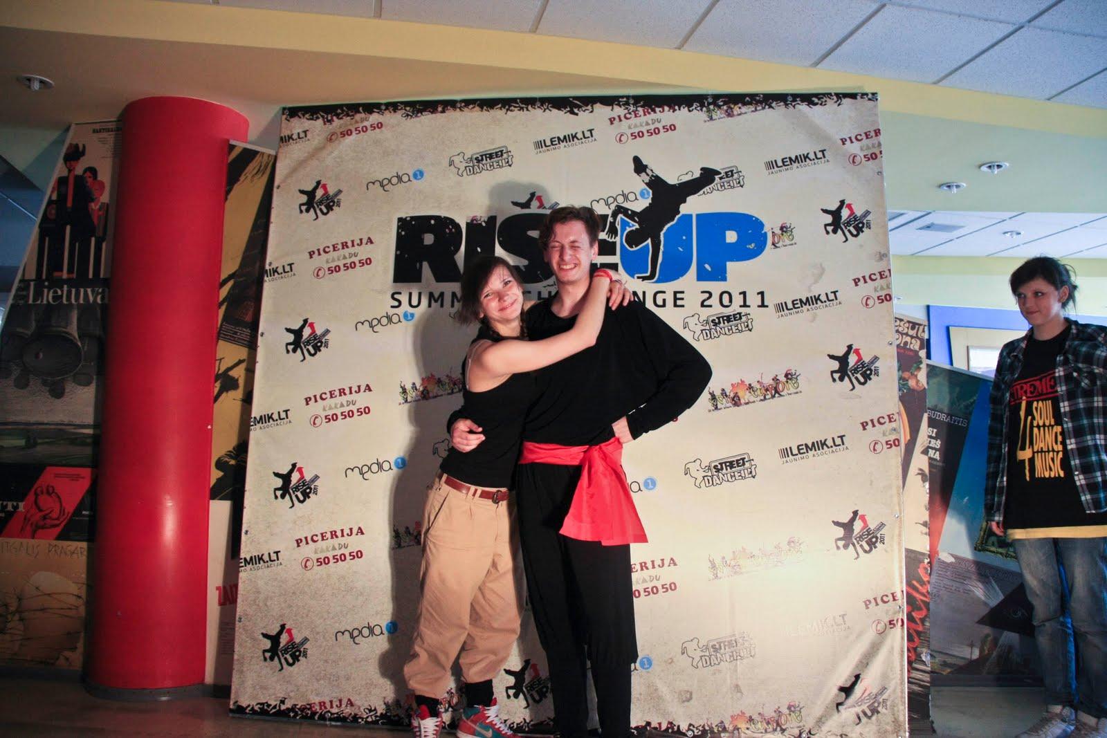Rise Up - IMG_0987.jpg