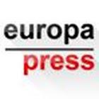 EUROPAPRESS2.jpg