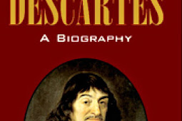 (Ebook) Biografi Rene Descartes - Desmon M. Clarke