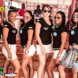 CuracaoTerracePlazaOtrabandaPresentsHappyHourAmstelBrightByExproMe