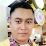 Budi Wiguna's profile photo