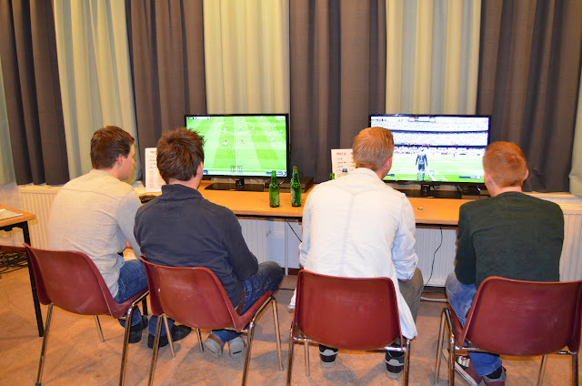 X-ICT FIFA tournament 03-04-2015 - DSC_0435%2B%2528Kopie%2529.JPG