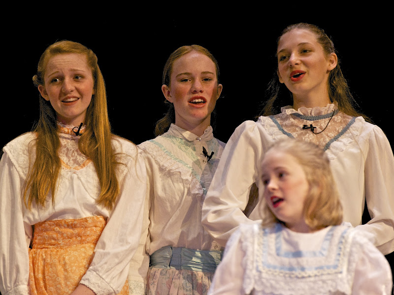 2012PiratesofPenzance - _DSC1154%2B-%2B2012-04-14%2Bat%2B10-08-48.jpg
