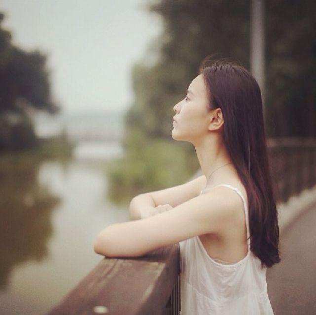 Xu Yifang China Actor