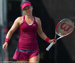 Lauren Davis - Rogers Cup 2014 - DSC_3828.jpg