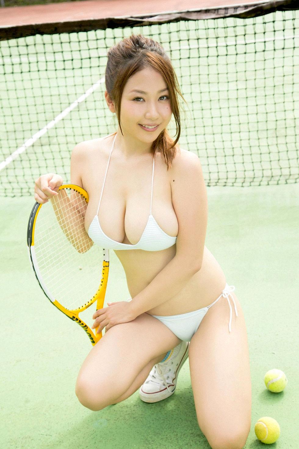 nishimai078.jpg