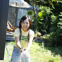 Bomb.TV 2008.10 Mitsuki Tanimura BombTV-tm041.jpg