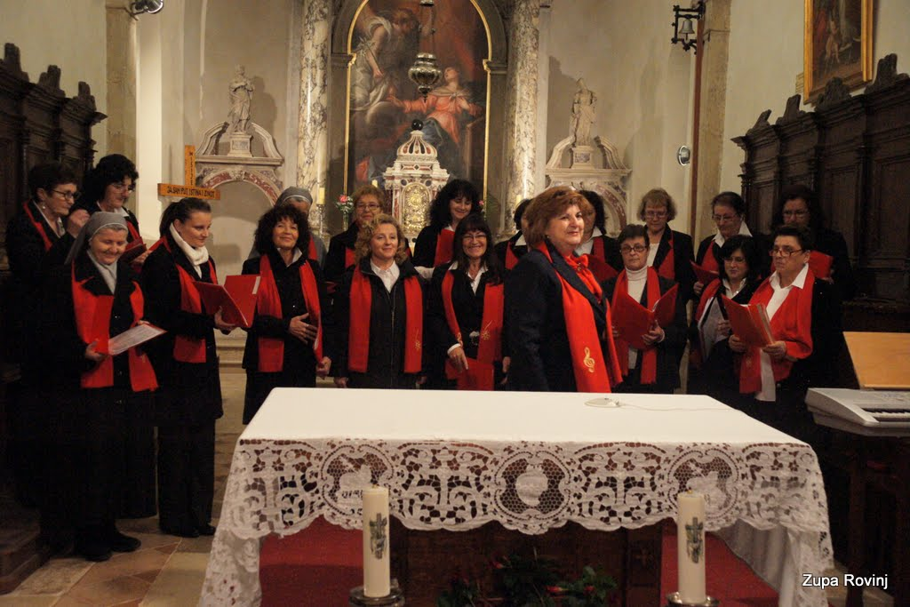 Nastup zborova 2011 - DSC03090.JPG