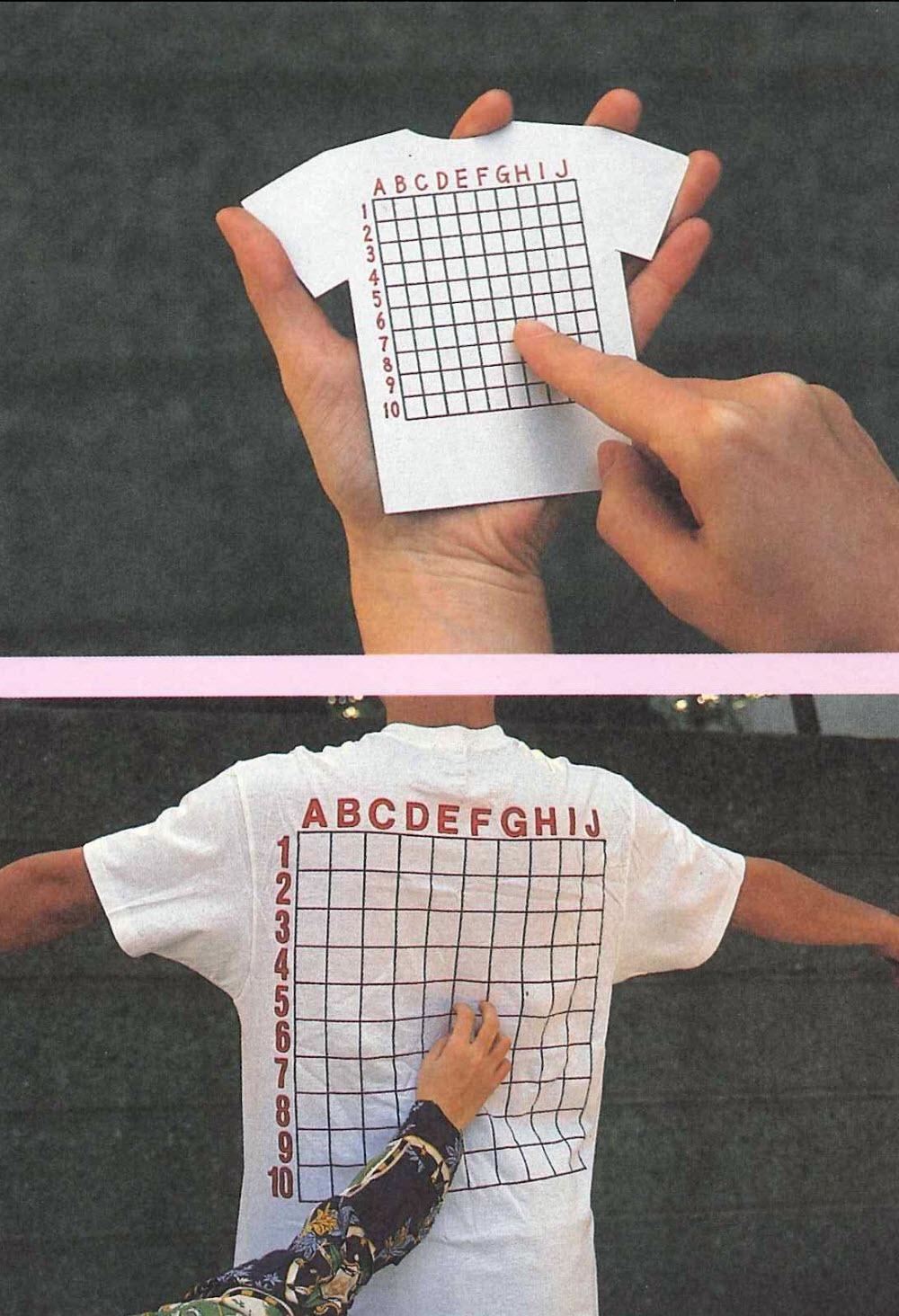 chindogu-back-scratcher-shirt