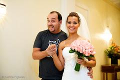 Foto 0177. Marcadores: 11/09/2009, Beto Carramanhos, Casamento Luciene e Rodrigo, Rio de Janeiro