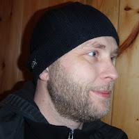 Eirik Henriksen