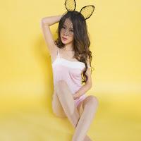 LiGui 2015.05.20 网络丽人 Model 语寒 [30+1P] 000_5447.jpg