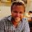 Tim Blasko's profile photo