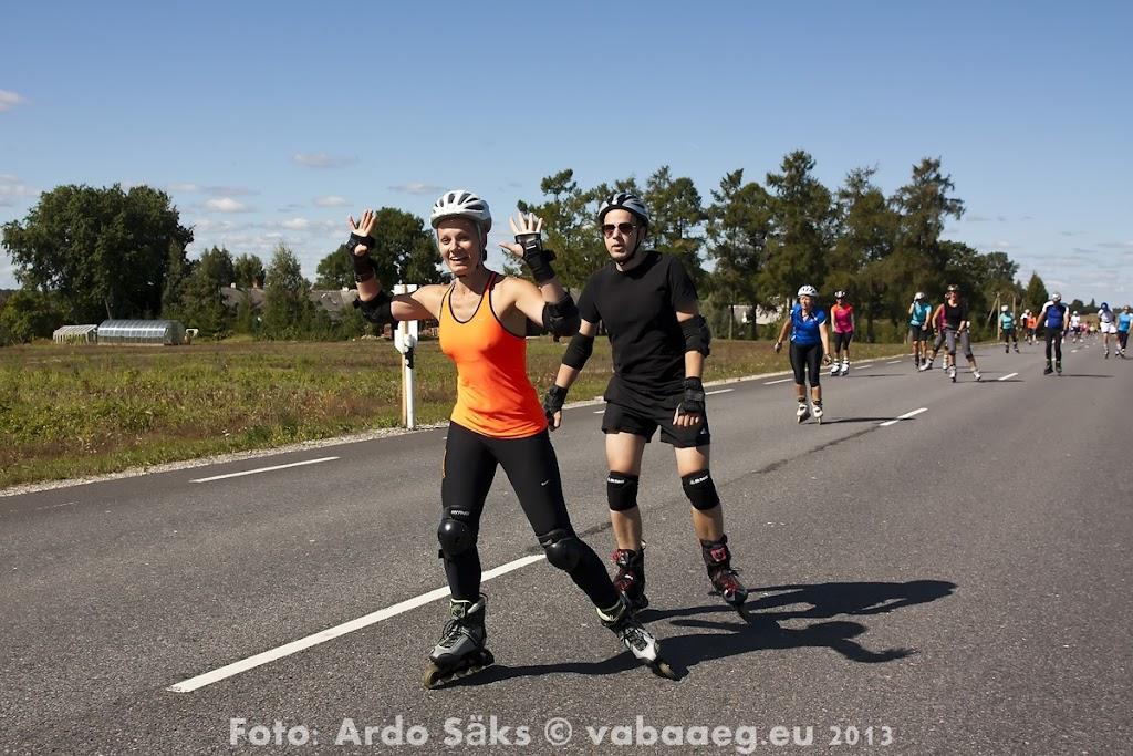 2013.08.25 SEB 7. Tartu Rulluisumaraton - AS20130825RUM_460S.jpg