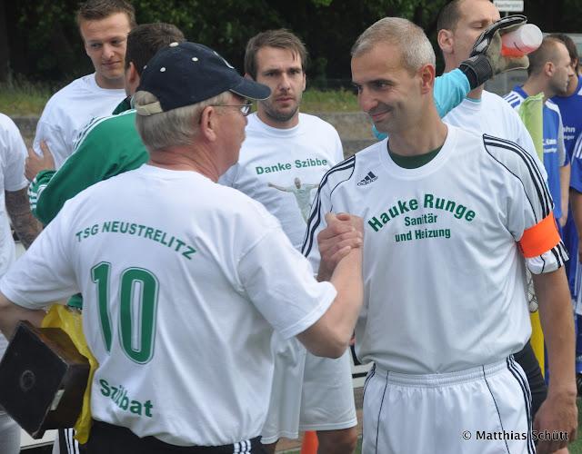 26. Spieltag: TSG Neustrelitz II - FC Einheit Strasburg DSC_0238