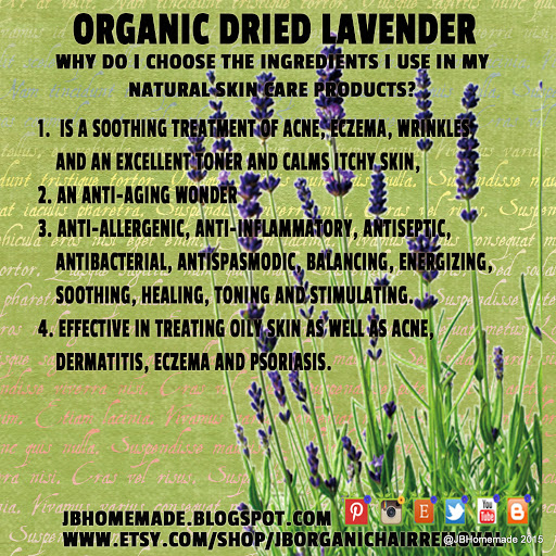 JBHomemade_Botanical_Skincare_Ingredients_Dried_Lavender