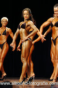 Sportfotografie - Bodybuilding (Schiedam) (29 april 2007) - 03