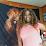 ALICIA GRACE's profile photo