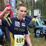 SM-erikoispitkä 2013-05-19
