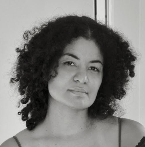 Jennie Santos