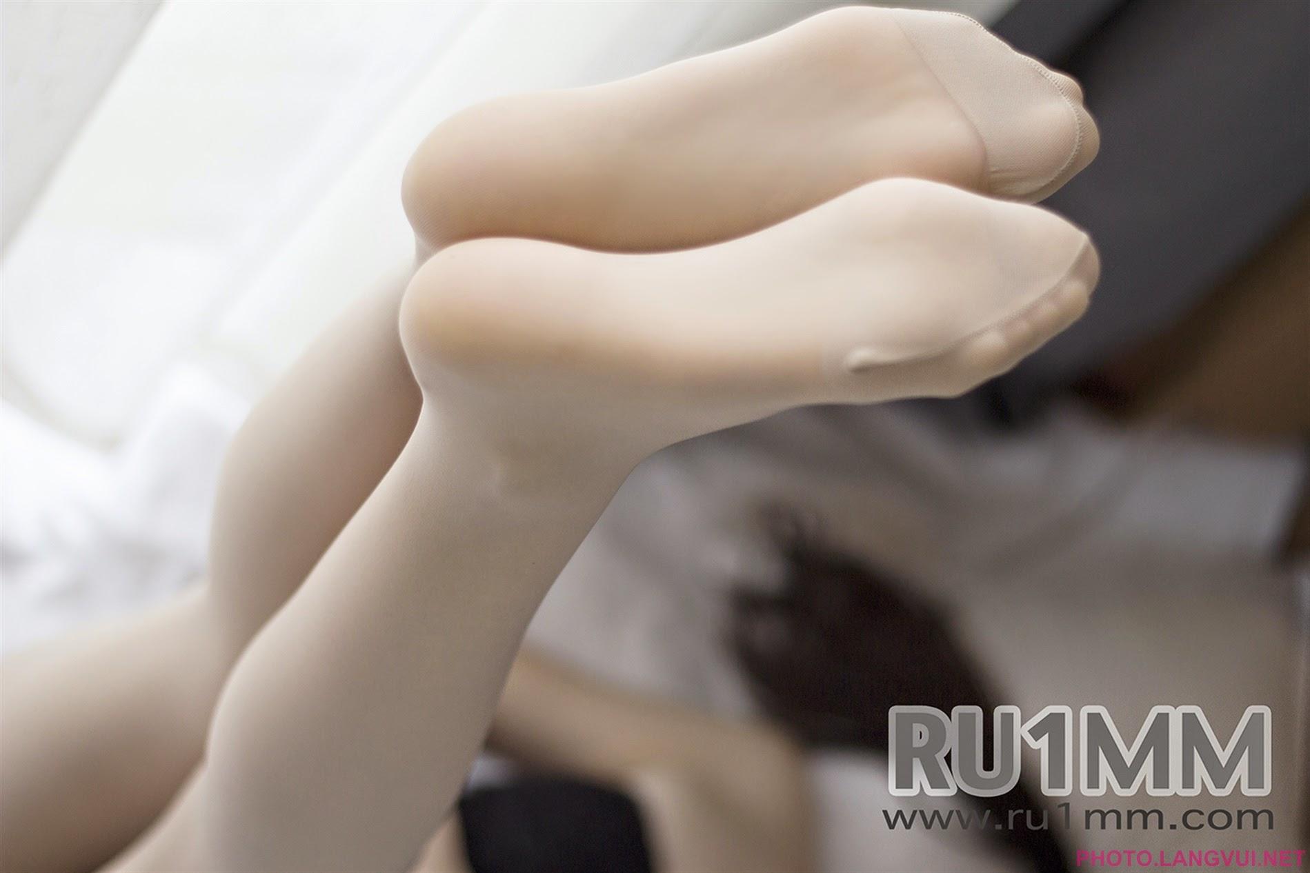RU1MM No 037