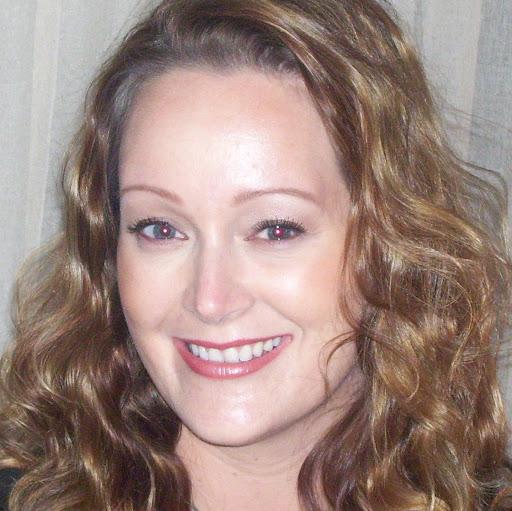Aimee Martin