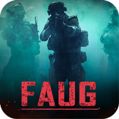 FAUG Version 1.2  For Android Download