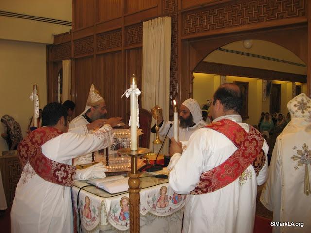 HG Bishop Rafael visit to St Mark - Dec 2009 - bishop_rafael_visit_2009_48_20090524_1148341054.jpg