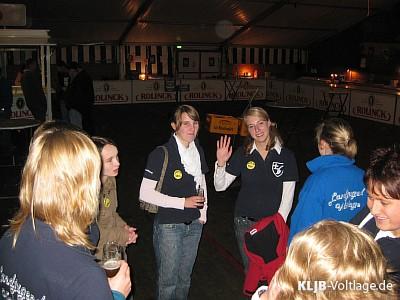 Erntedankfest 2008 Tag1 - -tn-IMG_0543-kl.jpg