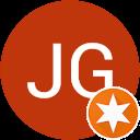 JG Carle