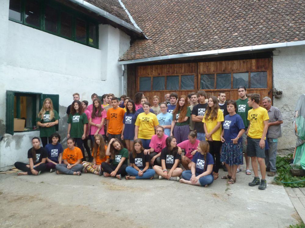 Székelyzsombori tábor 2015 2. turnus - zsombor015.jpg