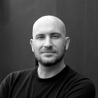 García César